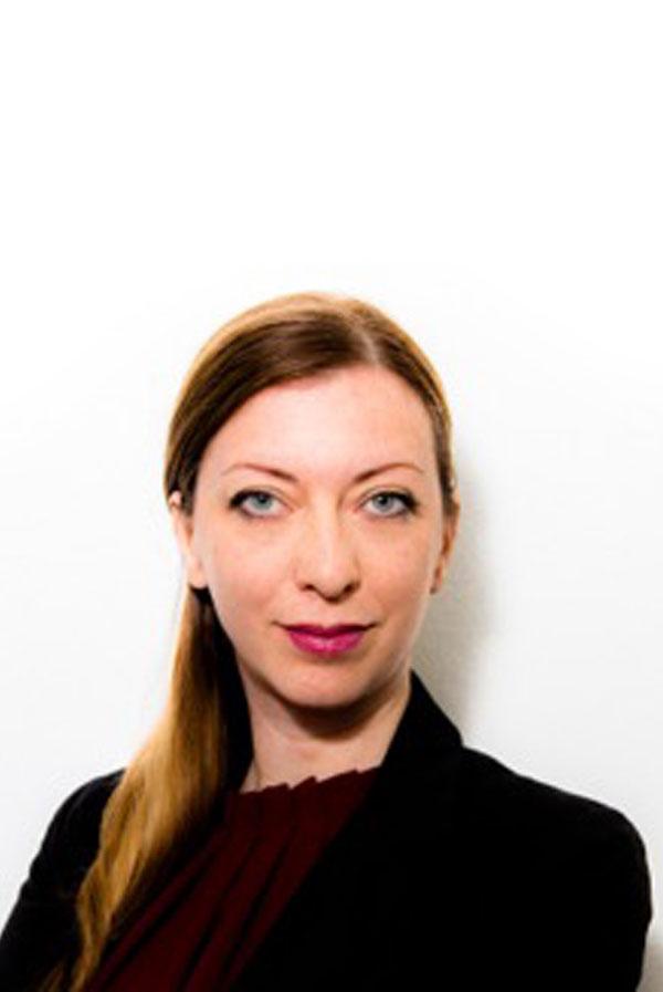 Barbara Chiodelli